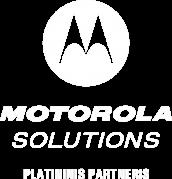 Motorola-platininis-partneris-logo-vertikalus